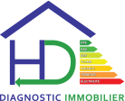 Diagnostic immobilier Saint-Xandre